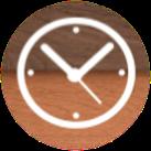 Hemat Waktu & Biayan
