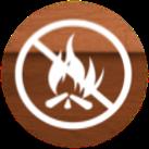 Tahan Api